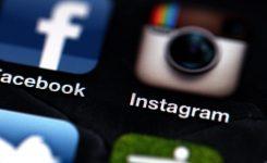 Nueva Funcionalidad en Facebook, Twitter y Youtube